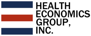Health Economics Group, Inc.